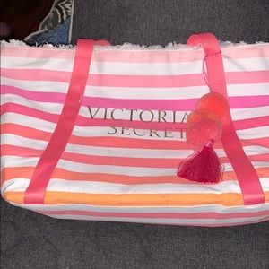 Victoria's Secret | Tote Bag | Womens